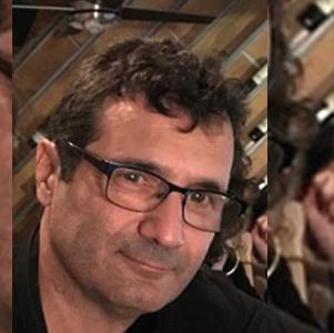 Luigi FLora