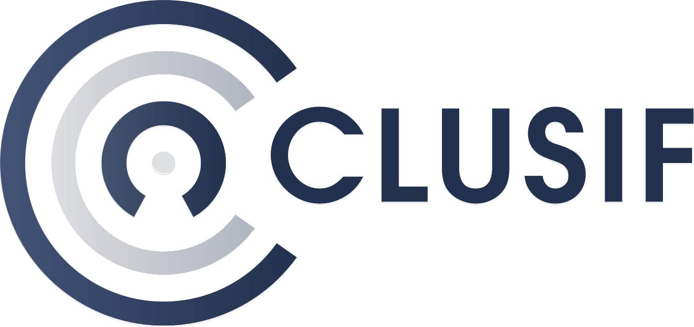 Partenaire Clusif partenaire SANTEXPO