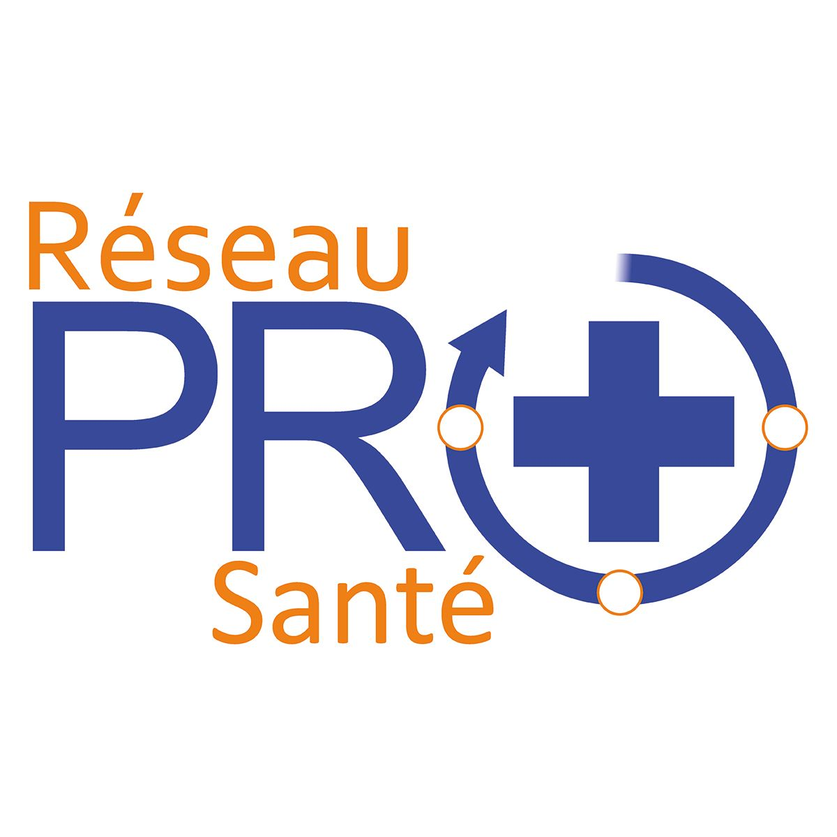 Partenaire Réseau Pro Santé partenaire de SANTEXPO