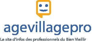 Partenaire AgeVillage Pro partenaire de SANTEXPO