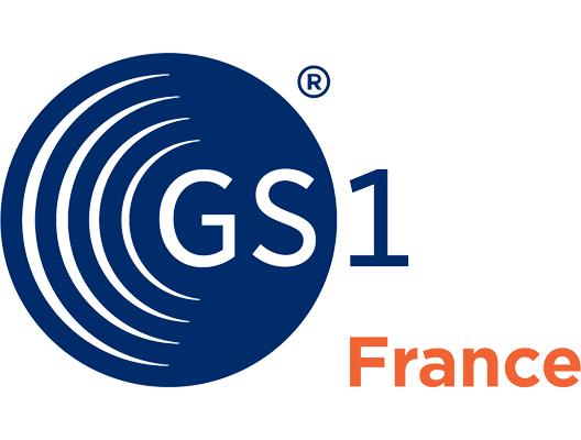 Partenaire GS1 France partenaire de SANTEXPO