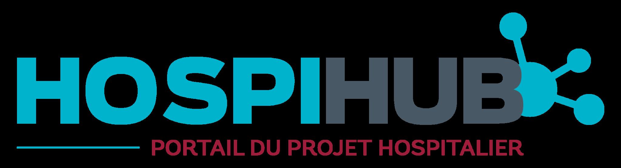 Partenaire hospihub partenaire de SANTEXPO