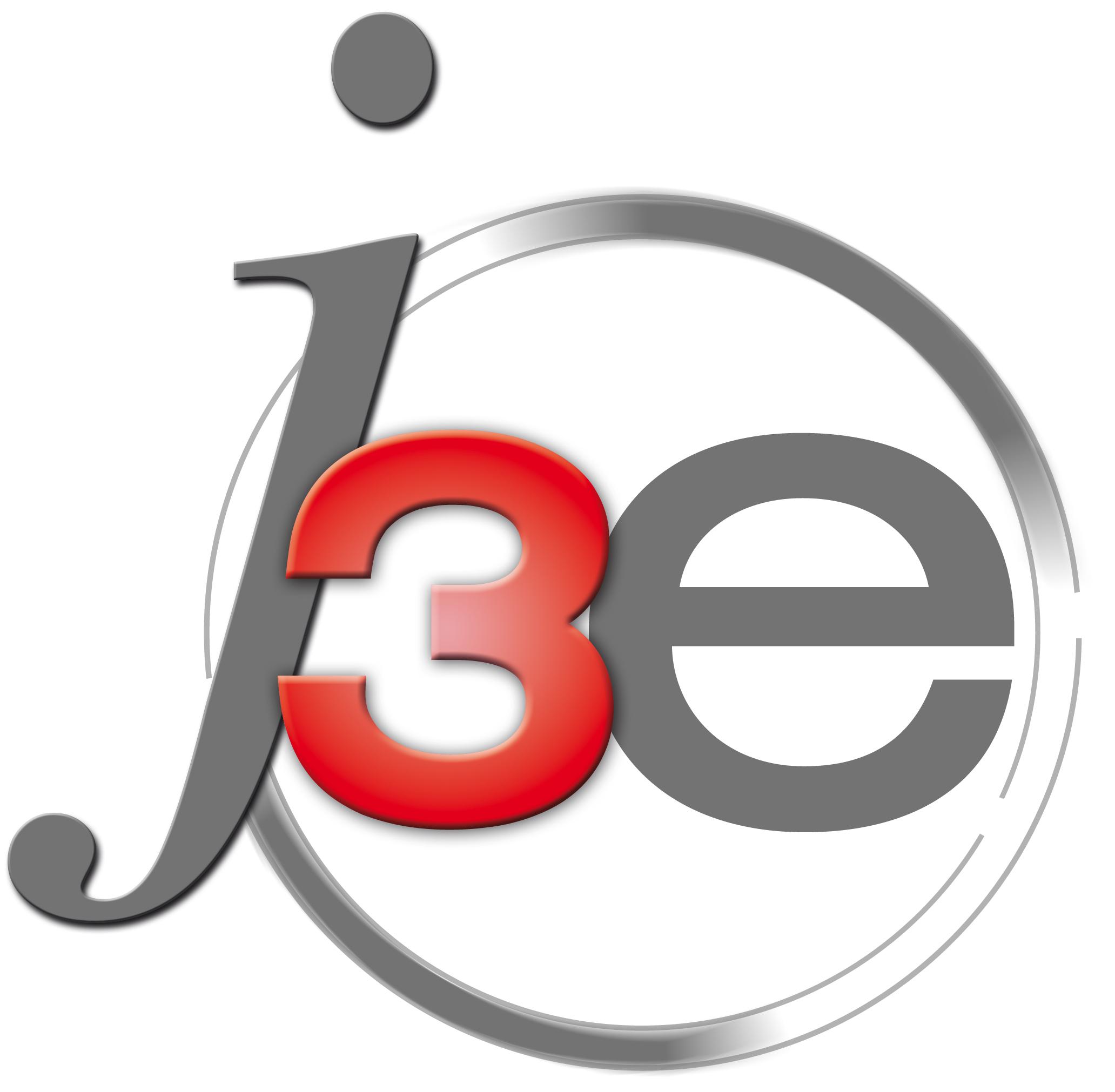 Partenaire J3E partenaire SANTEXPO