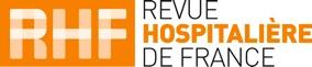 Partenaire Revue Hospitalière de France partenaire de SANTEXPO