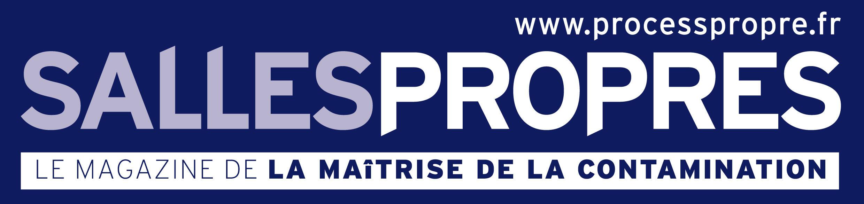 Partenaire Salles Propres partenaire de SANTEXPO