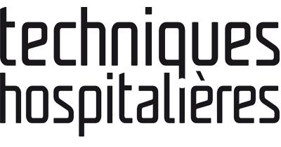 Partenaire Techniques Hospitalière partenaire de SANTEXPO