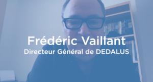 Frédéric Vaillant