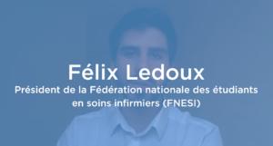 Felix Ledoux