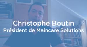 Christophe Boutin