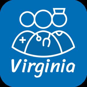 Virginia Care