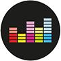 Suivez-nous sur Deezer