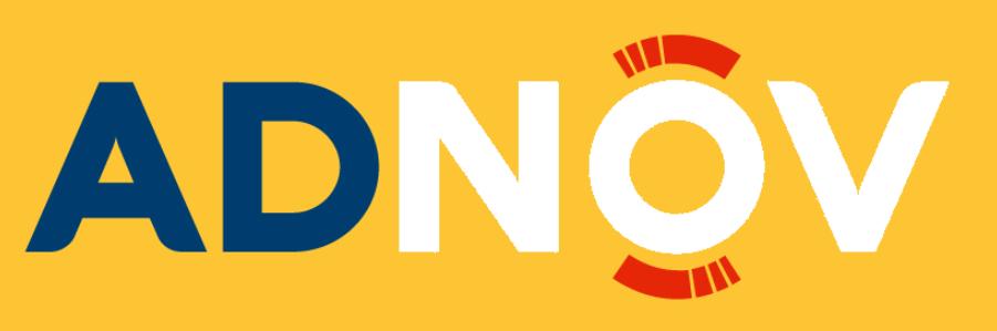 ADNOV