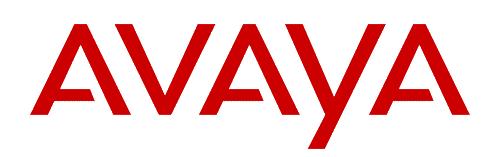 Avaya présent sur SANTEXPO LIVE