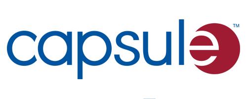Capsule Technologies présent sur SANTEXPO LIVE