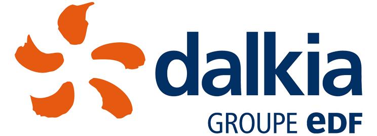 Dalkia présent sur SANTEXPO LIVE