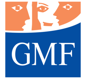 GMF Assurances présent sur SANTEXPO LIVE