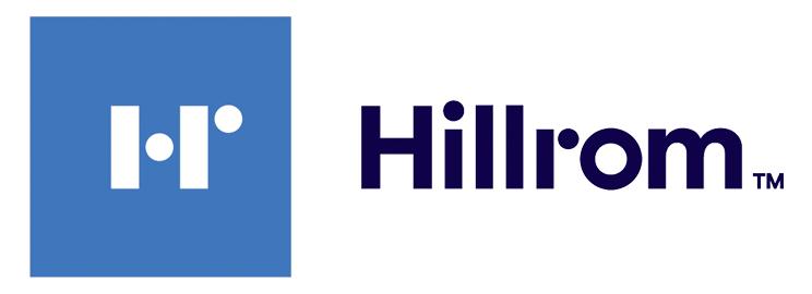 HillRom présent sur SANTEXPO LIVE
