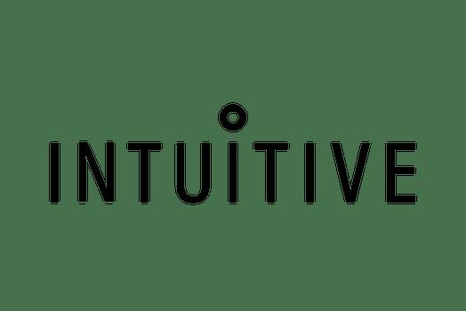 Intuitive Surgical présent sur SANTEXPO LIVE
