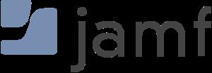 Jamf Sofware présent sur SANTEXPO LIVE