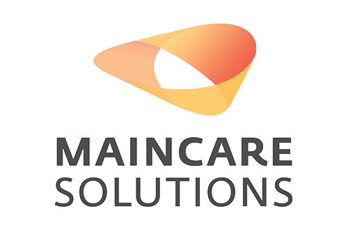 Maincare Solutions présent sur SANTEXPO LIVE