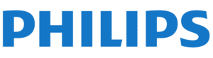 Philips Speech Processing présent sur SANTEXPO LIVE