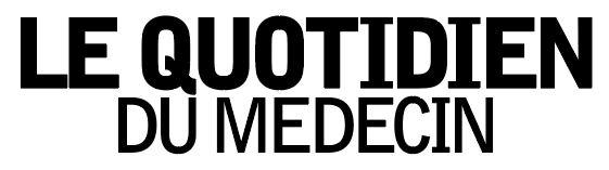 Partenaire Quotidien du médecin partenaire de SANTEXPO et SANTEXPO LIVE