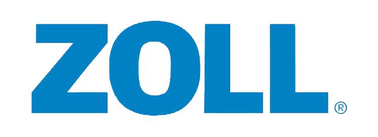 Zoll Data Systems présents sur SANTEXPO LIVE