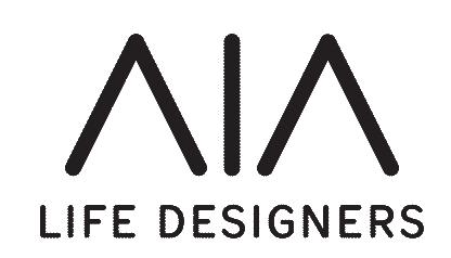 AIA Life Designers présent sur SANTEXPO LIVE