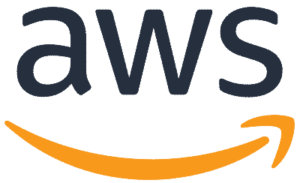 Amazon présent sur SANTEXPO LIVE