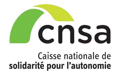 CNSA présent sur SANTEXPO LIVE