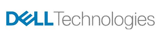 Dell Technologie présent sur SANTEXPO LIVE