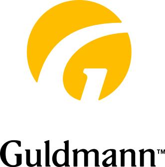 Guldmann présent sur SANTEXPO LIVE