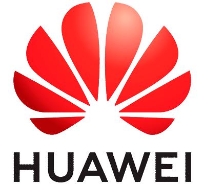 Huawei présent sur SANTEXPO LIVE