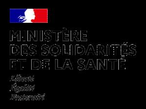 Ministère des Solidarités et de la Santé présent sur SANTEXPO LIVE