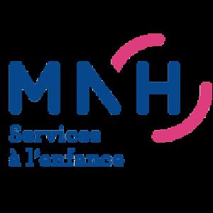 MNH Services à l'Enfance présent sur SANTEXPO LIVE