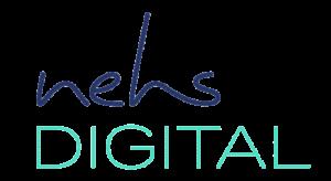 nehs Digital présent sur SANTEXPO LIVE