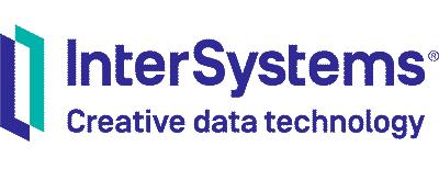 InterSystems présent sur SANTEXPO LIVE