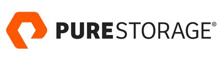 Pure Storage présent sur SANTEXPO LIVE