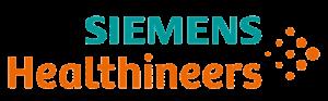 Siemens Healthineers présent sur SANTEXPO LIVE