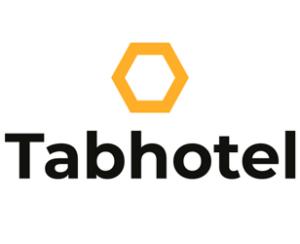 Tabhotel présent sur SANTEXPO LIVE