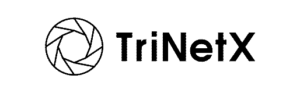 TriNetX présent sur SANTEXPO LIVE