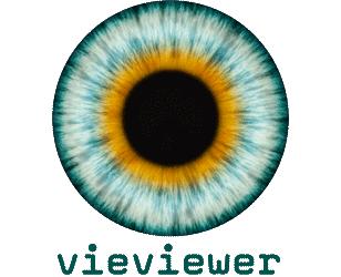 vieviewer présent sur SANTEXPO LIVE