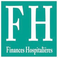 Finances Hospitalières SANTEXPO
