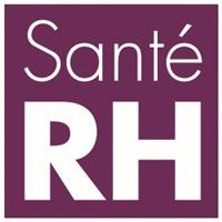 Santé RH