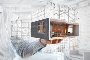 Architecture podcast santé