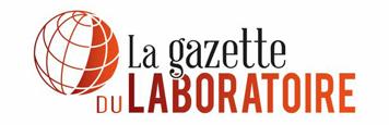 Partenaire La gazette du Laboratoire partenaire de SANTEXPO