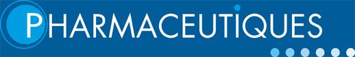 Partenaire Pharmaceutiques partenaires de SANTEXPO