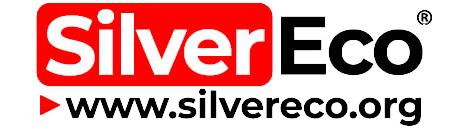 Partenaire SilverEco partenaire de SANTEXPO