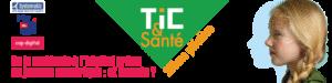 20ème Plénière TIC & Santé